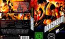 Dragonball Evolution (2009) R2 german