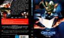 Gremlins - Kleine Monster (1984) R2 German