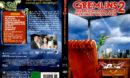 Gremlins 2 - Die Rückkehr der kleinen Monster (1990) R2 German