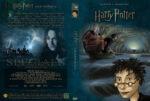 Harry Potter und der Halbblutprinz (2009) R2 German