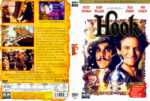 Hook (1991) R2 German