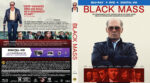 Black Mass (2015) Blu-Ray Custom German/EN
