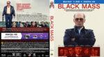 Black Mass (2015) Blu-Ray Custom German/EN