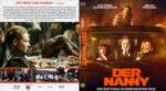 Der Nanny (2015) Blu-Ray Custom German