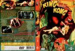 King Kong und die weiße Frau (1933) R2 german