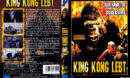 King Kong lebt (1986) R2 German