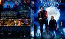 Mitternachtszirkus: Willkommen in der Welt der Vampire (2009) R2 German