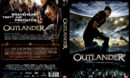 Outlander (2008) R2 German