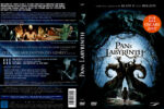 Pans Labyrinth (2006) R2 German