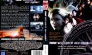 The Book of Fate: Kohtalon kirja (2003) R2 German