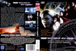 The Book of Fate: Kohtalon kirja (2003) R2 German