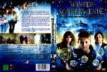 Wintersonnenwende: Die Jagd nach den sechs Zeichen des Lichts (2007) R2 German