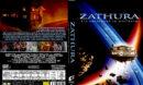 Zathura: Ein Abenteuer im Weltraum (2005) R2 German