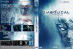 The Diabolical – Das Böse ist zeitlos (2015) R2 GERMAN Custom
