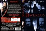 Ravenous – Friss oder stirb (1999) R2 GERMAN