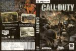 Call of Duty (2003) PC