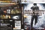 Call of Duty World at War (2008) PC