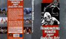Frankensteins Monster jagen Godzillas Sohn (1967) R2 German
