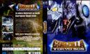 Godzilla: Tokyo SOS (2003) R2 German
