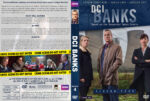 DCI Banks – Series 4 (2016) R1 Custom Cover & Labels