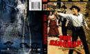 The Hangman (1959) R1 Custom DVD Cover