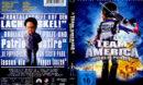Team America (2004) R2 German
