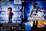 Team America (2004) R2 German