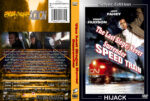 The Last Siege:Never Surrender (1999) R1 Custom DVD Cover