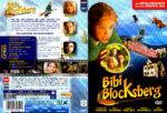Bibi Blocksberg (2002) R2 German