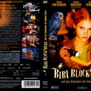 Bibi Blocksberg und das Geheimnis der blauen Eulen (2004) R2 German