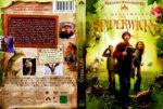 Die Geheimnisse der Spiderwicks (2008) R2 German
