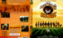 Die wilden Kerle: Alles ist gut, solange du wild bist! (2003) R2 German