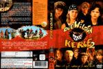 Die wilden Kerle 2 (2005) R2 German