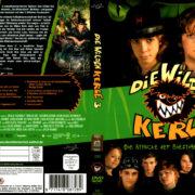 Die wilden Kerle 3 (2006) R2 German