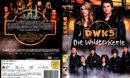 Die wilden Kerle 5 (2008) R2 German
