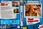 Pippi Langstrumpf (1969) R2 German