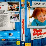Pippi Langstrumpf geht von Bord (1969) R2 german