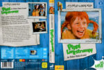 Pippi in Taka-Tuka-Land (1970) R2 German