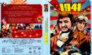 1941: Wo bitte geht's nach Hollywood (1979) R2 German