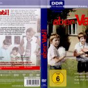 Aber Vati! (1974 & 1979) R2 German