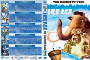 freedvdcover_2016-03-20_56ee0d7a11ac8_iceagecollection5-v4.jpg