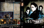 Lost Girl – Season 1 (2012) R1 Custom Covers