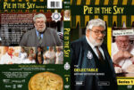 Pie in the Sky – Series 1 (1994) R1 Custom Cover & labels