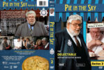 Pie in the Sky – Series 2 (1995) R1 Custom Cover & labels