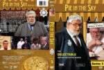 Pie in the Sky – Series 3 (1996) R1 Custom Cover & labels