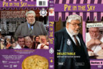 Pie in the Sky – Series 4 (1996) R1 Custom Cover & labels