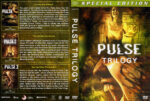 Pulse Trilogy (2006-2008) R1 Custom Cover