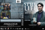 Still Life: A Three Pines Mystery (2013) R1 Custom Cover