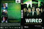 Wired (2011) R1 Custom Cover & label