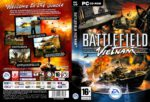 Battlefield Vietnam (2004) PC